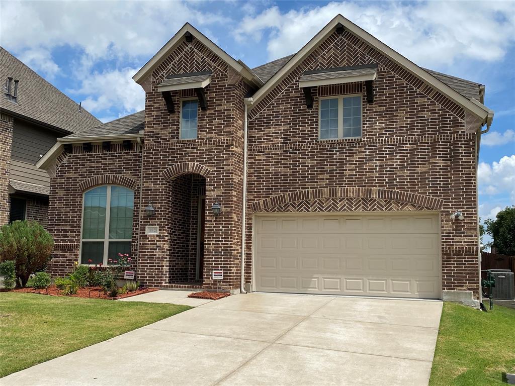 10928 Irene  Drive, McKinney, Texas 75072 - Acquisto Real Estate best frisco realtor Amy Gasperini 1031 exchange expert