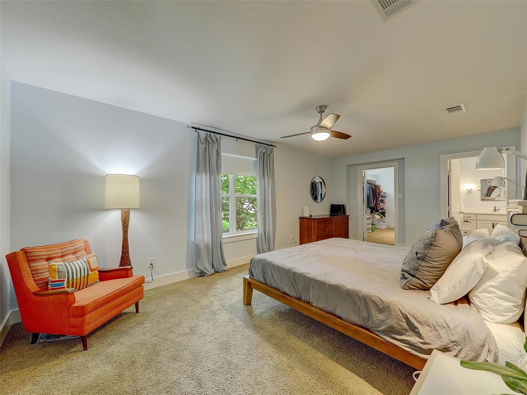 501 Colleyville  Terrace, Colleyville, Texas 76034 - acquisto real estate best luxury buyers agent in texas shana acquisto inheritance realtor
