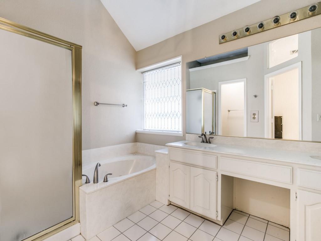 2755 Fernwood  Drive, Highland Village, Texas 75077 - acquisto real estate best listing photos hannah ewing mckinney real estate expert