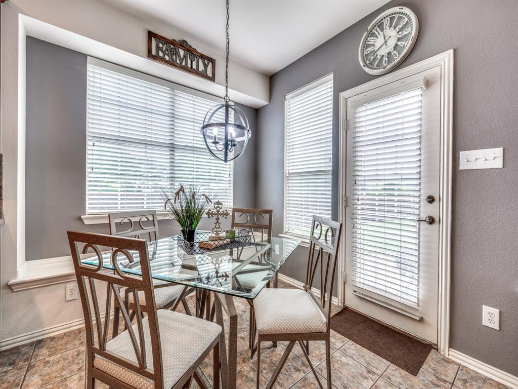 11314 Mansfield  Drive, Frisco, Texas 75035 - acquisto real estate best photos for luxury listings amy gasperini quick sale real estate