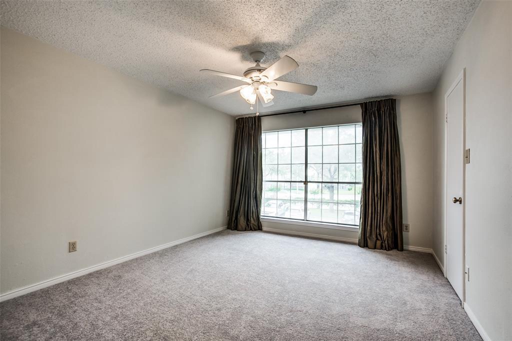 9801 Royal  Lane, Dallas, Texas 75231 - acquisto real estate best celina realtor logan lawrence best dressed realtor