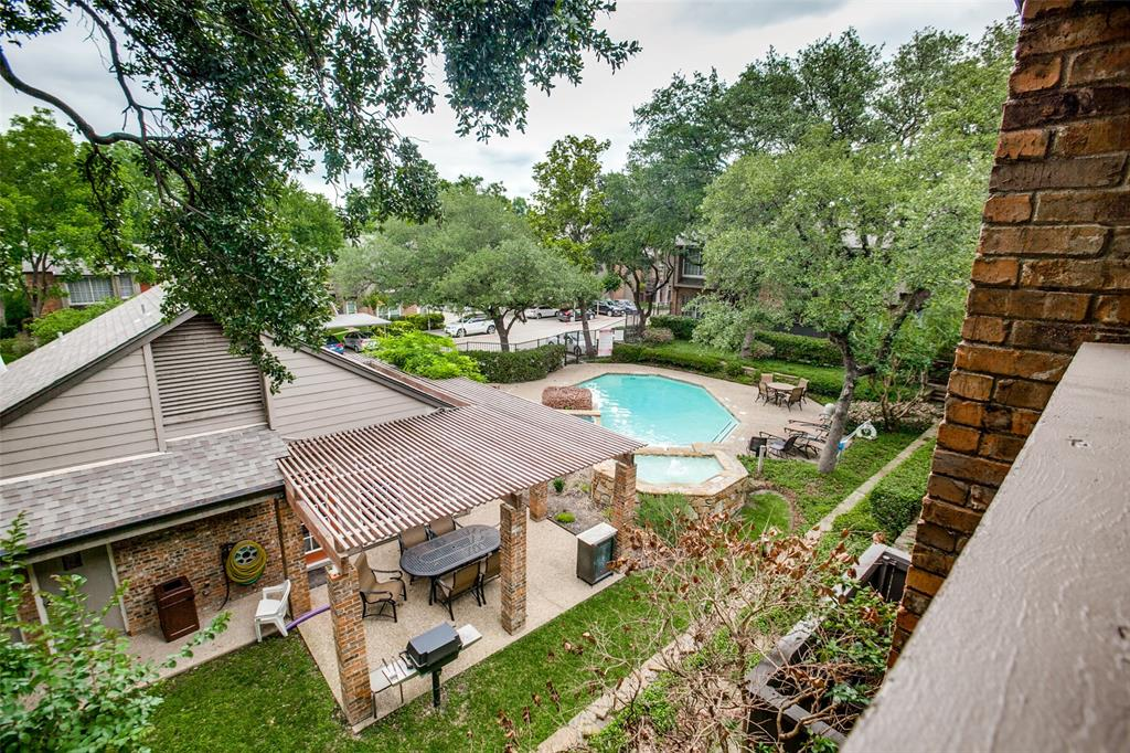 9801 Royal  Lane, Dallas, Texas 75231 - acquisto real estate best real estate company to work for