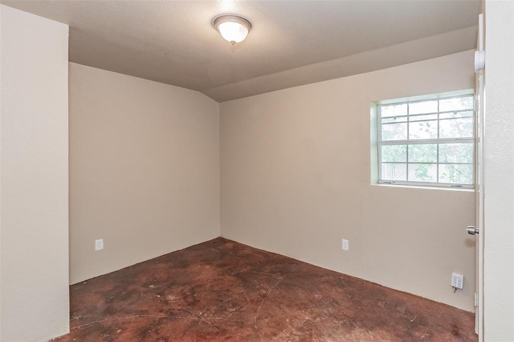 3111 Pecan  Street, Fort Worth, Texas 76106 - acquisto real estate best luxury buyers agent in texas shana acquisto inheritance realtor
