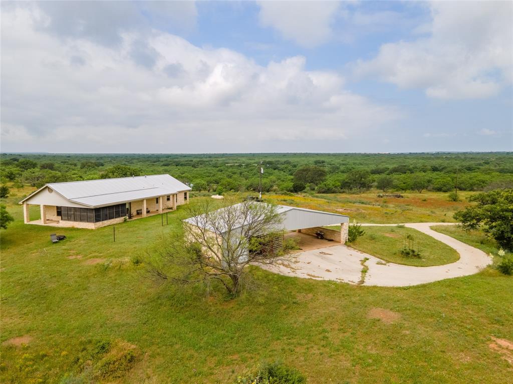 638 Private Road 661  Voca, Texas 76887 - Acquisto Real Estate best frisco realtor Amy Gasperini 1031 exchange expert