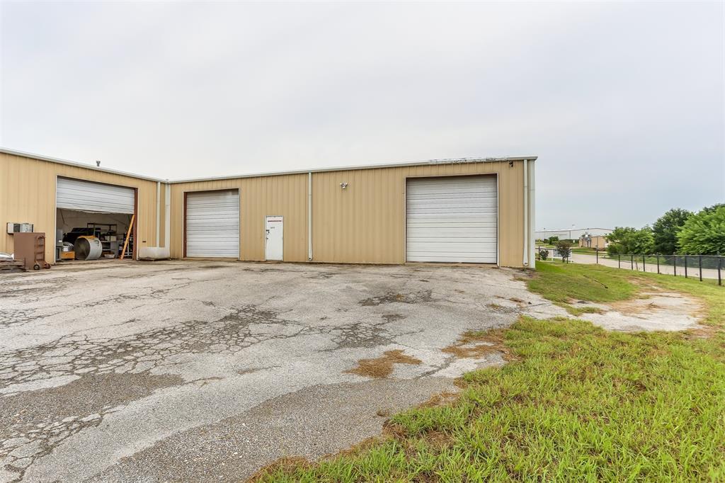 471 Burl Ray  Street, Mansfield, Texas 76063 - acquisto real estate best prosper realtor susan cancemi windfarms realtor