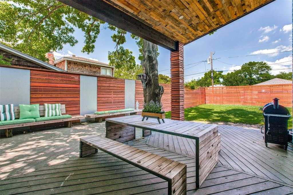 8915 Stanwood  Drive, Dallas, Texas 75228 - acquisto real estate agent of the year mike shepherd