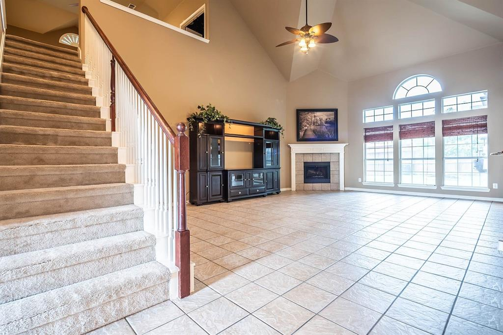 5508 Midnight Moon  Drive, Frisco, Texas 75034 - acquisto real estate best prosper realtor susan cancemi windfarms realtor