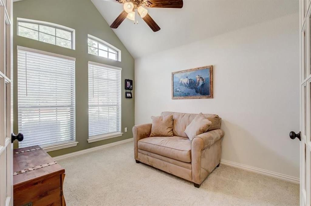 462 Spyglass  Drive, Willow Park, Texas 76008 - acquisto real estate best the colony realtor linda miller the bridges real estate