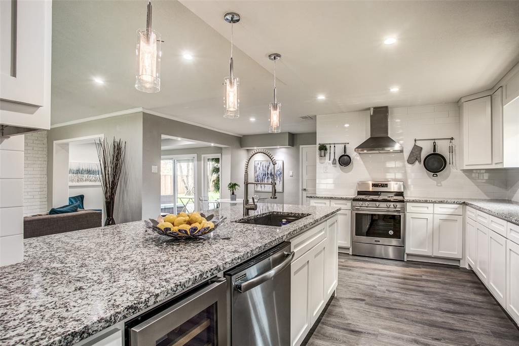 10905 Damon  Lane, Dallas, Texas 75229 - acquisto real estate best luxury buyers agent in texas shana acquisto inheritance realtor