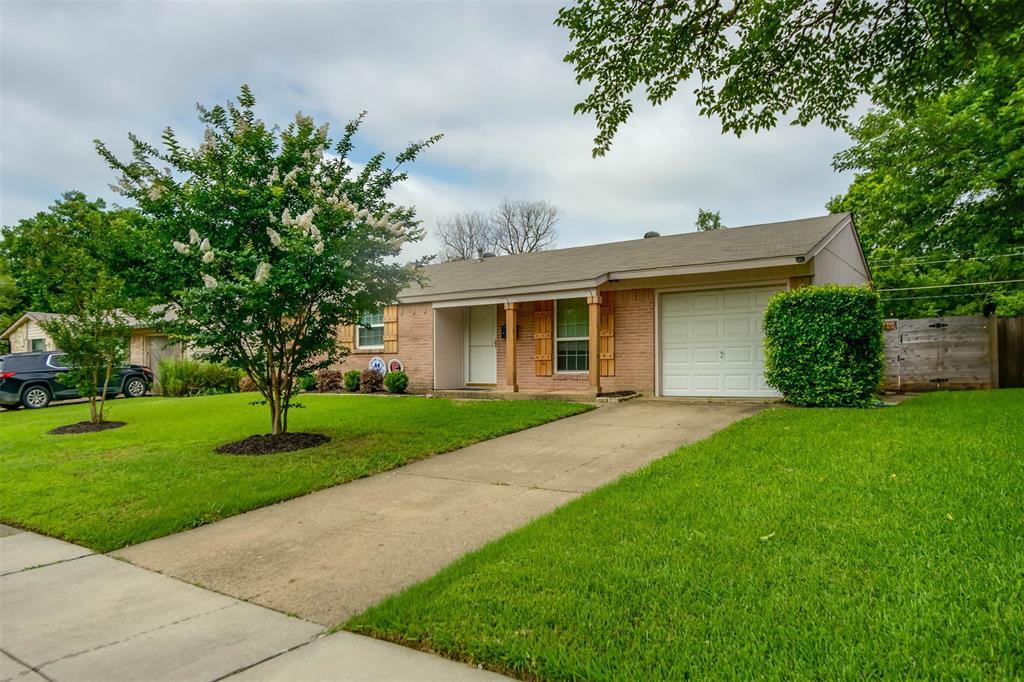 301 Wake  Drive, Richardson, Texas 75081 - acquisto real estate best allen realtor kim miller hunters creek expert
