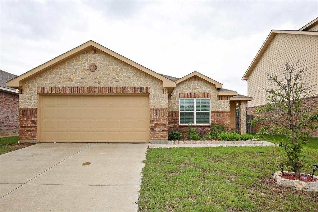 4937 Caraway  Drive, Fort Worth, Texas 76179 - Acquisto Real Estate best plano realtor mike Shepherd home owners association expert