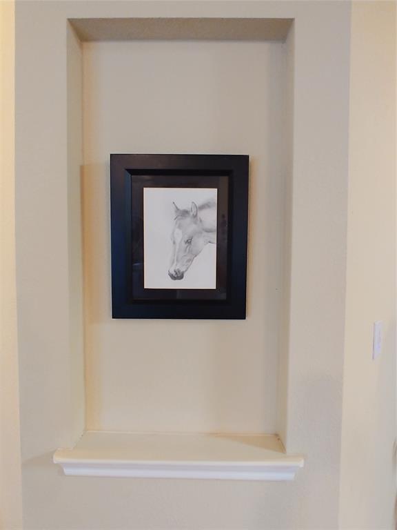 1222 River Oak  Lane, Royse City, Texas 75189 - acquisto real estate best frisco real estate agent amy gasperini panther creek realtor
