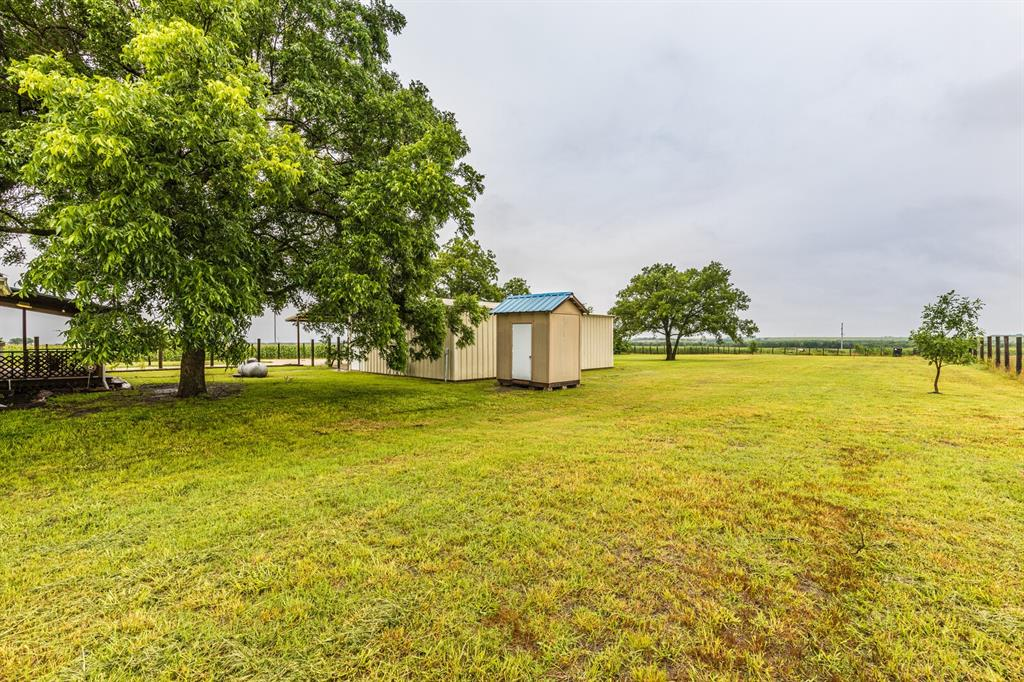 477 Hcr 3208  Penelope, Texas 76676 - acquisto real estate best plano real estate agent mike shepherd