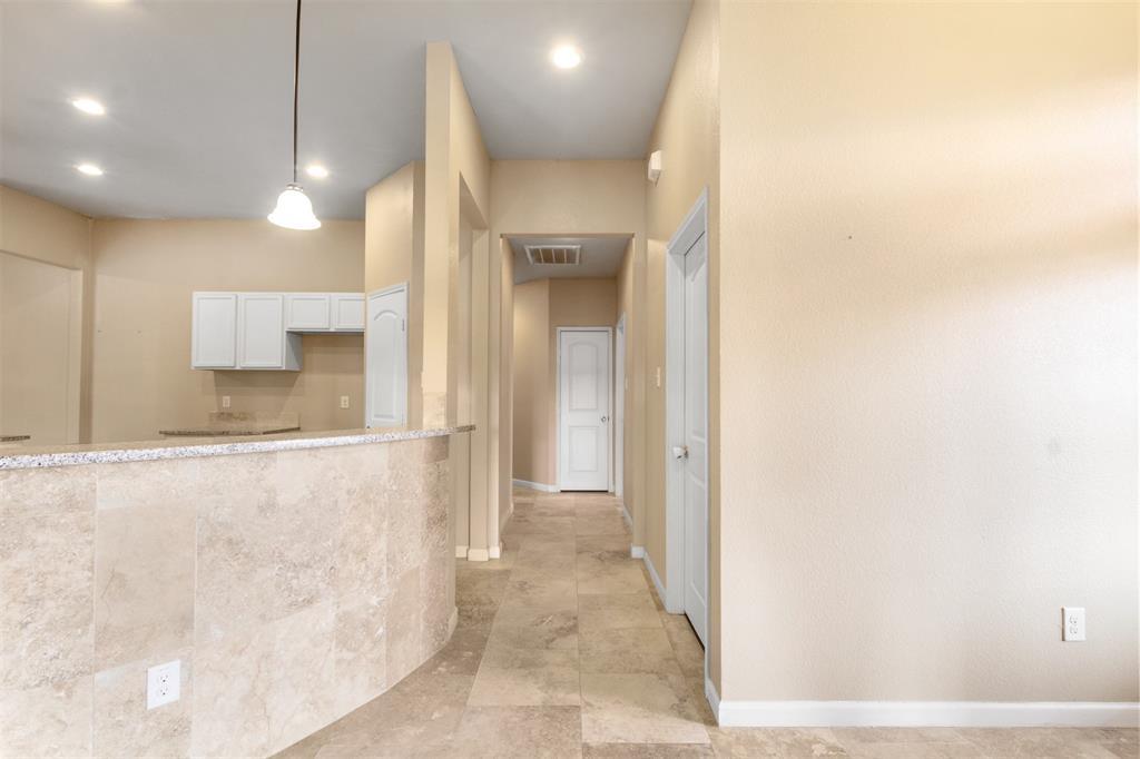 201 Bishop  Street, Alvarado, Texas 76009 - acquisto real estate best luxury buyers agent in texas shana acquisto inheritance realtor