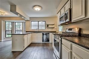 2117 Summit  Drive, McKinney, Texas 75071 - acquisto real estate best highland park realtor amy gasperini fast real estate service