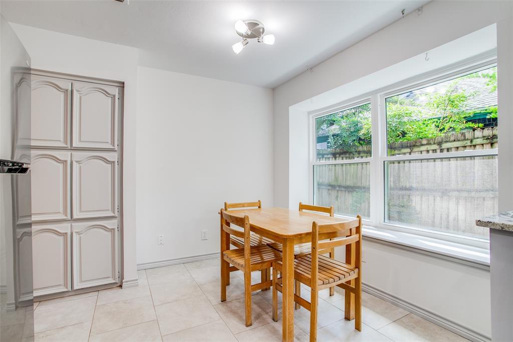 3107 Bryan  Street, Dallas, Texas 75204 - acquisto real estate best luxury buyers agent in texas shana acquisto inheritance realtor