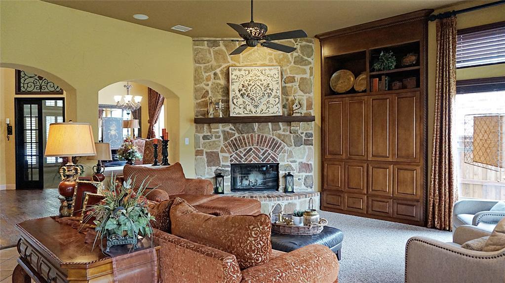 11265 Berkeley Hall  Lane, Frisco, Texas 75033 - acquisto real estate best highland park realtor amy gasperini fast real estate service
