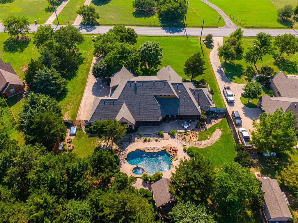 5030 Plainview  Road, Midlothian, Texas 76065 - Acquisto Real Estate best frisco realtor Amy Gasperini 1031 exchange expert