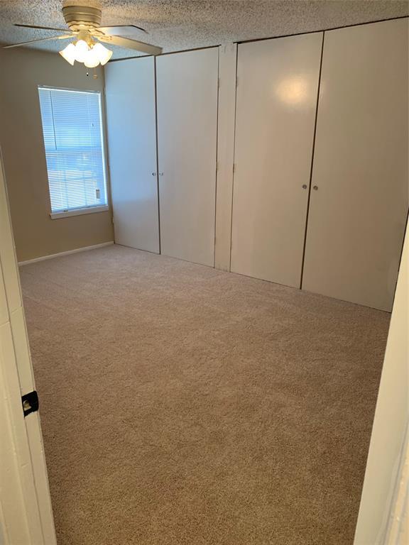 7308 Vista Cliff  Drive, Fort Worth, Texas 76179 - acquisto real estate best listing agent in the nation shana acquisto estate realtor