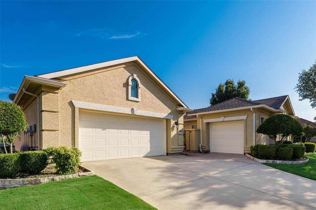8917 Crestview  Drive, Denton, Texas 76207 - Acquisto Real Estate best mckinney realtor hannah ewing stonebridge ranch expert
