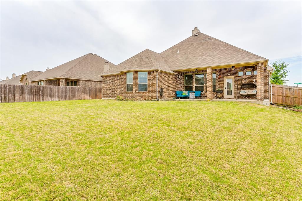 1172 Sapphire  Lane, Burleson, Texas 76058 - acquisto real estate nicest realtor in america shana acquisto