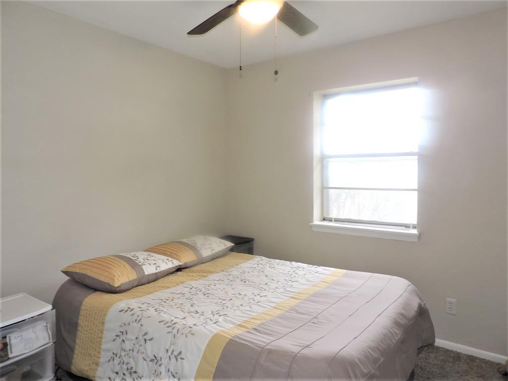 1508 Martha  Street, Bowie, Texas 76230 - acquisto real estate best luxury buyers agent in texas shana acquisto inheritance realtor