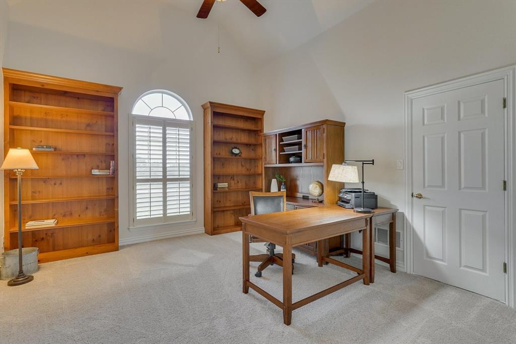 100 Maple Leaf  Double Oak, Texas 75077 - acquisto real estate best real estate company to work for