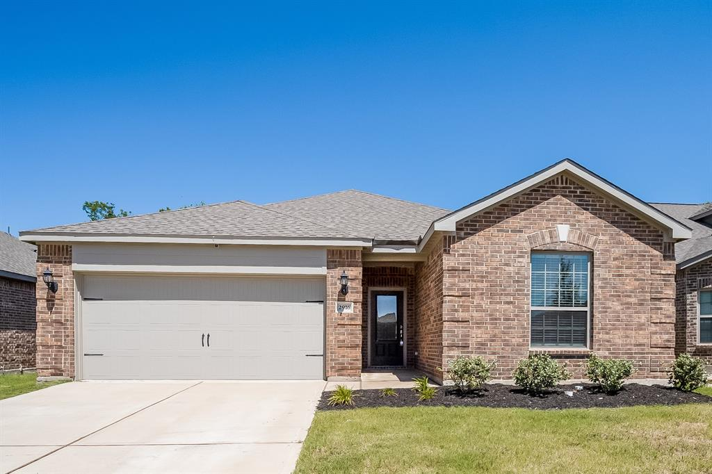 2916 Parker  Road, Anna, Texas 75409 - Acquisto Real Estate best plano realtor mike Shepherd home owners association expert