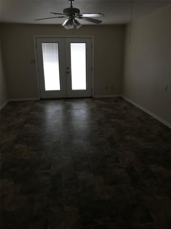315 Hickory  Street, Lindsay, Texas 76250 - acquisto real estate best luxury buyers agent in texas shana acquisto inheritance realtor