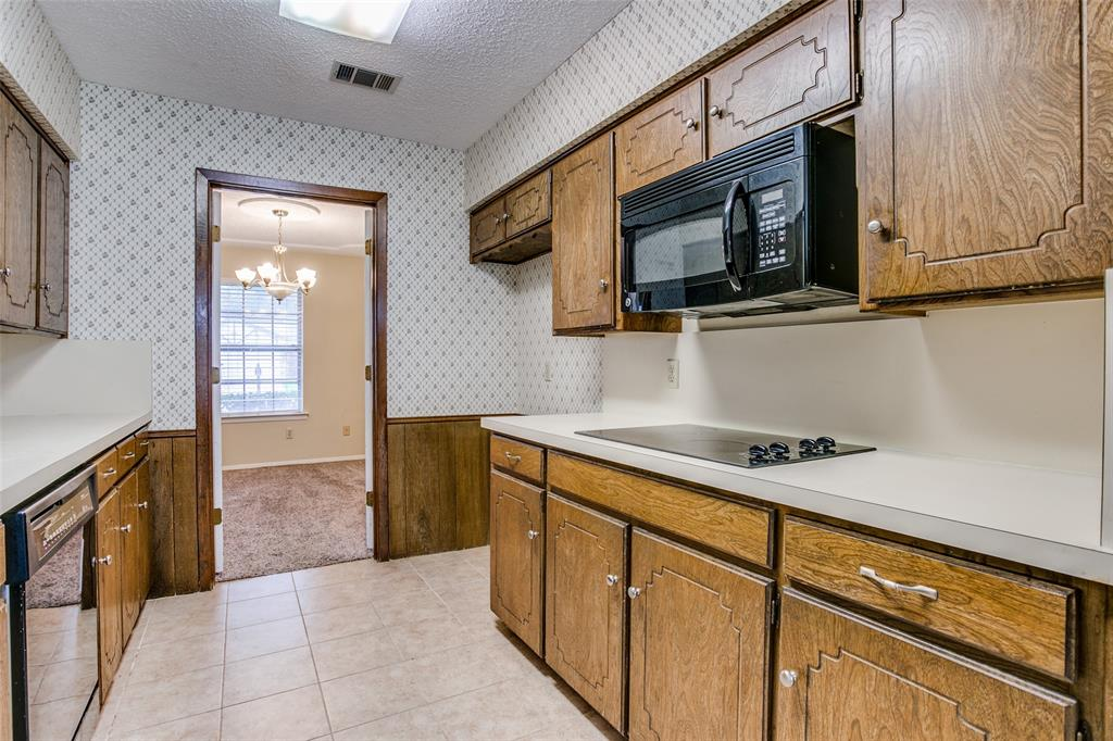 8237 Pearl  Street, North Richland Hills, Texas 76180 - acquisto real estate best frisco real estate broker in texas for high net worth buyers