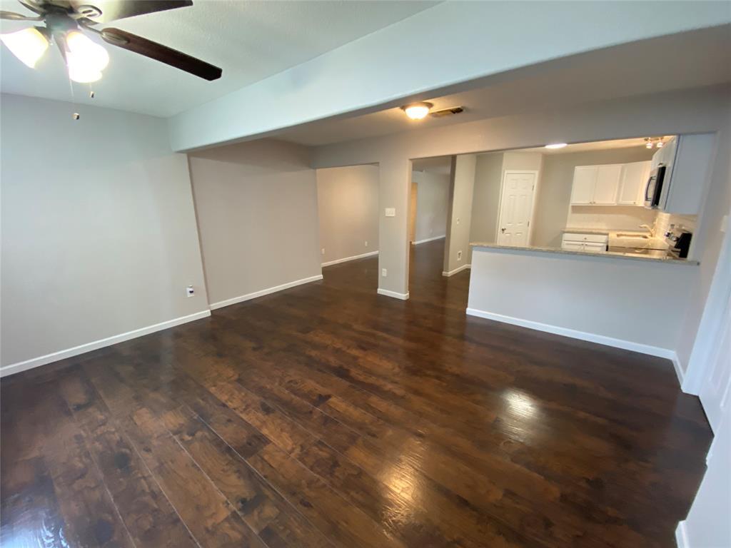 112 Koldin  Lane, Westworth Village, Texas 76114 - acquisto real estate best celina realtor logan lawrence best dressed realtor