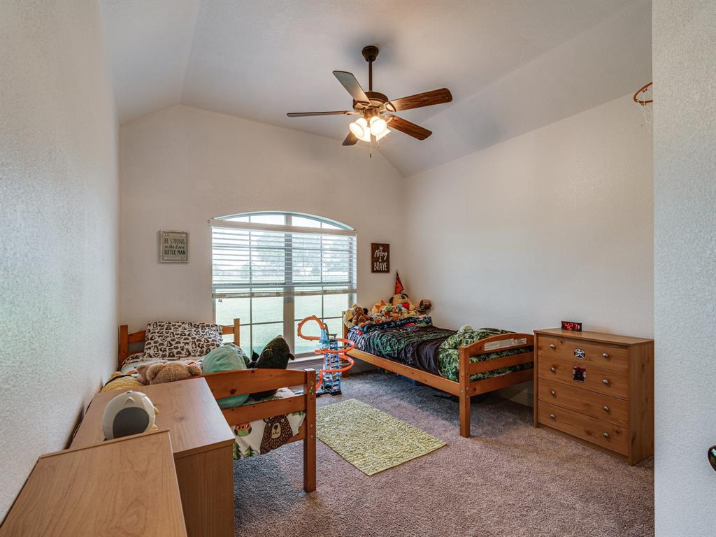825 Broadhead  Road, Waxahachie, Texas 75165 - acquisto real estate best style realtor kim miller best real estate reviews dfw