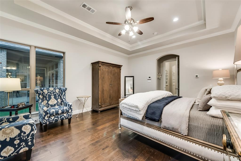 406 Prairie View  Road, Rockwall, Texas 75087 - acquisto real estaet best boutique real estate firm in texas for high net worth sellers