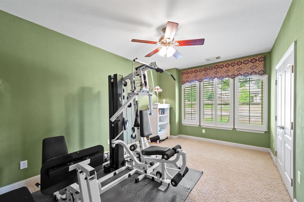 1803 Kerr  Court, Keller, Texas 76248 - acquisto real estate best real estate company in frisco texas real estate showings
