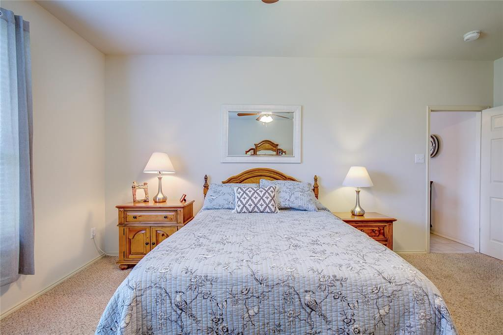 2116 Long Forest  Road, Heartland, Texas 75126 - acquisto real estate best designer and realtor hannah ewing kind realtor