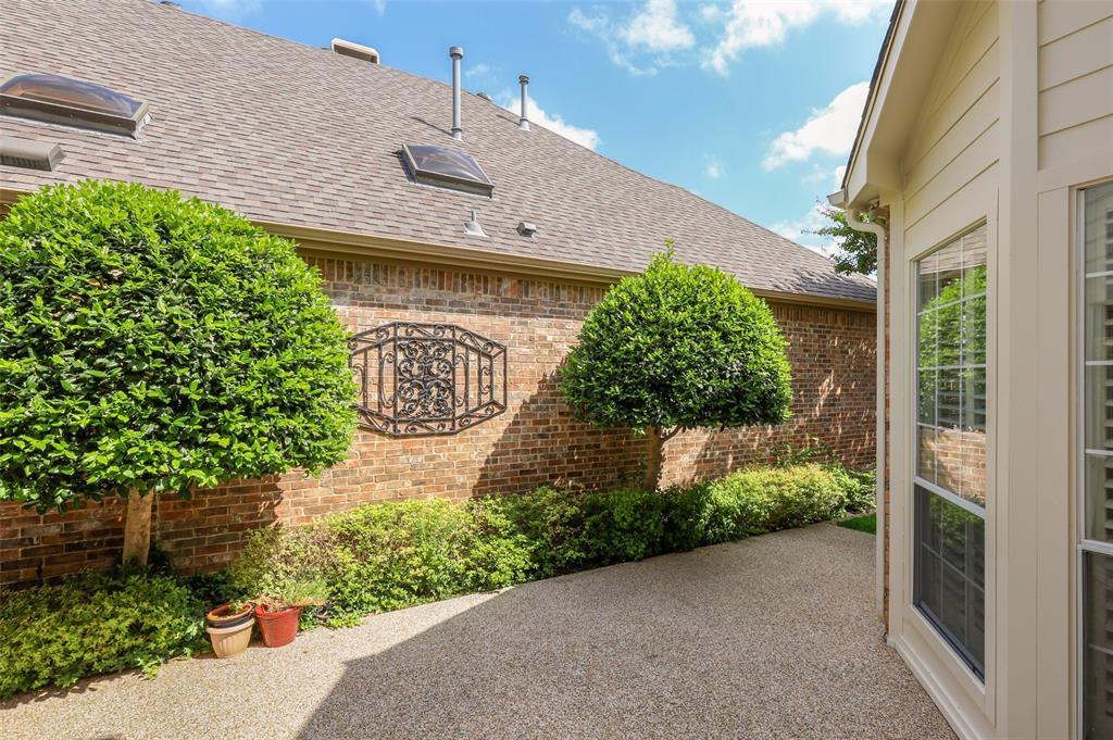 8308 Briar  Drive, Dallas, Texas 75243 - acquisto real estate best relocation company in america katy mcgillen