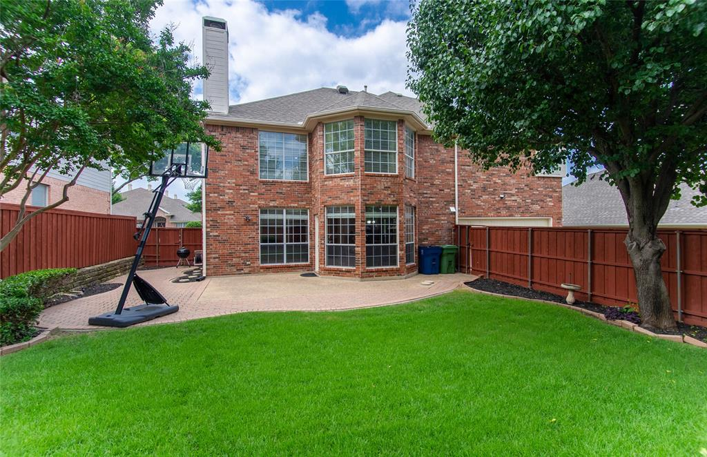 448 Crestview Point Dr  Drive, Lewisville, Texas 75067 - acquisto real estate agent of the year mike shepherd