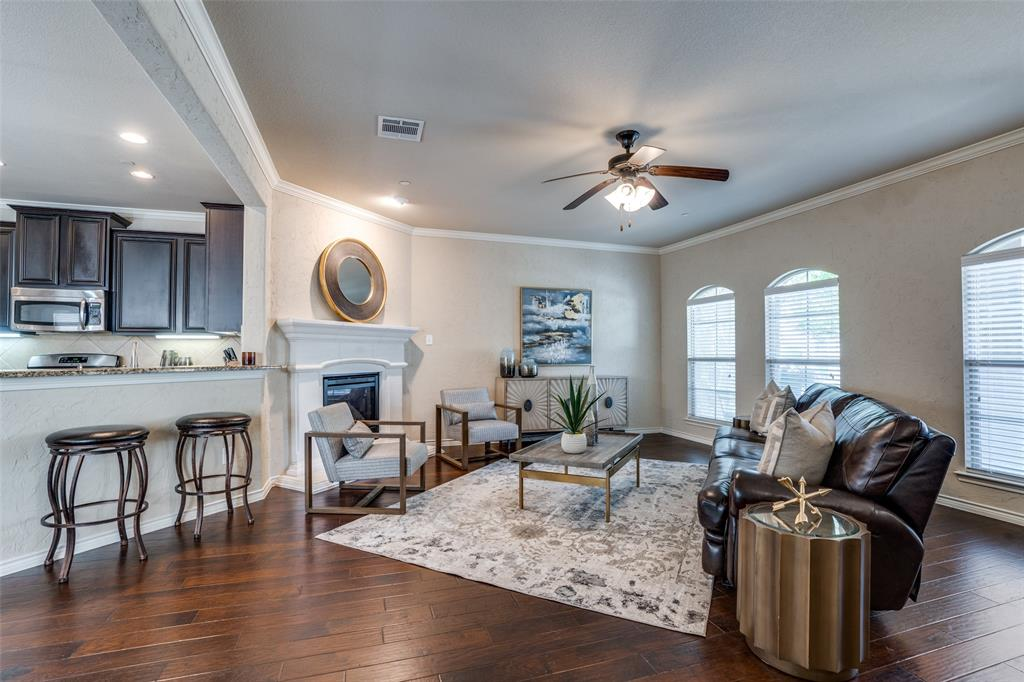 8613 Papa  Trail, McKinney, Texas 75070 - acquisto real estate best prosper realtor susan cancemi windfarms realtor