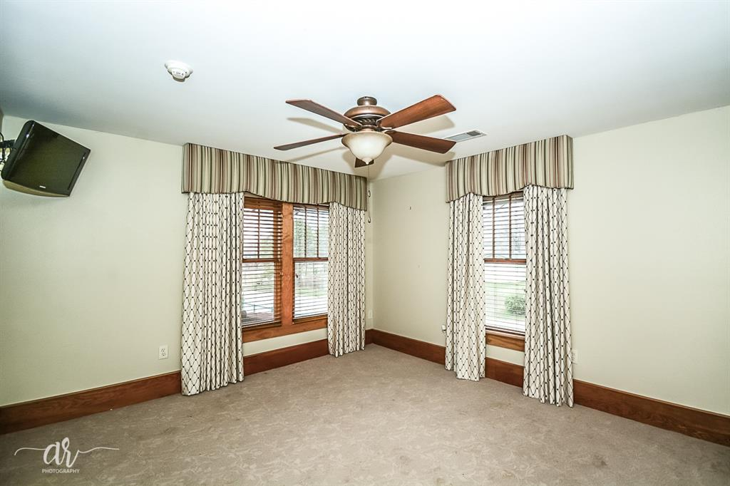 1301 Mulberry  Eastland, Texas 76448 - acquisto real estate best realtor westlake susan cancemi kind realtor of the year