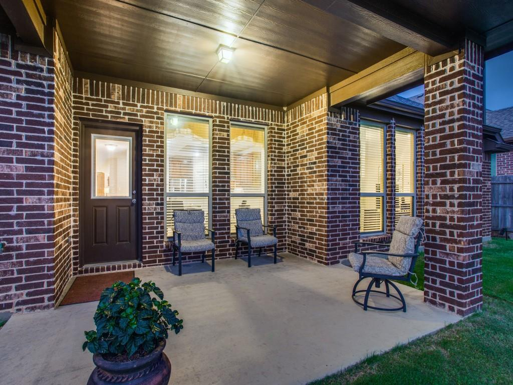 6836 San Luis  Trail, Fort Worth, Texas 76131 - acquisto real estate nicest realtor in america shana acquisto
