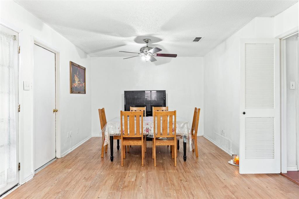 2120 Prairie Creek  Trail, Garland, Texas 75040 - acquisto real estate best new home sales realtor linda miller executor real estate