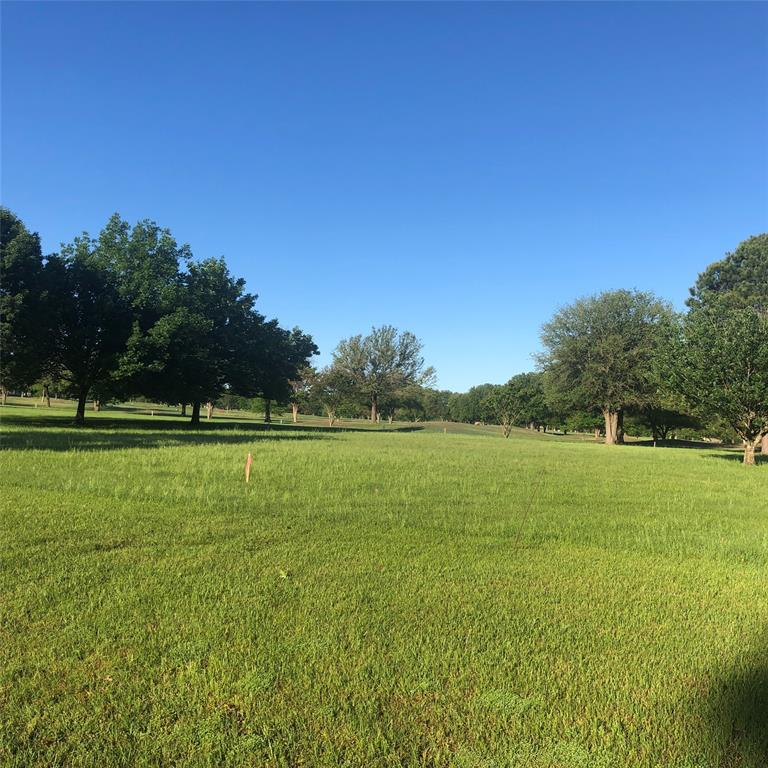 Lot 52 PR 5937  Emory, Texas 75440 - Acquisto Real Estate best plano realtor mike Shepherd home owners association expert