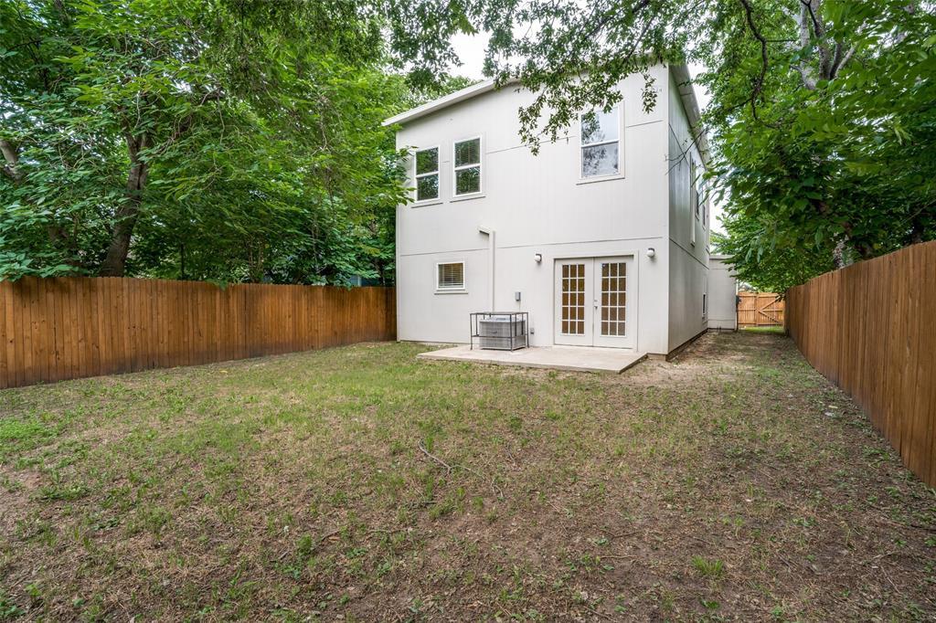 4018 Brundrette  Street, Dallas, Texas 75212 - acquisto real estate best realtor westlake susan cancemi kind realtor of the year