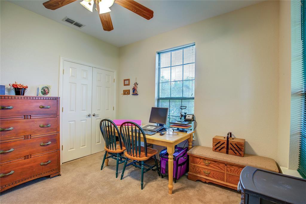 3956 County Road 3401  Lone Oak, Texas 75453 - acquisto real estate best looking realtor in america shana acquisto