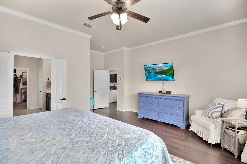 543 La Grange  Drive, Fate, Texas 75087 - acquisto real estate best frisco real estate broker in texas for high net worth buyers