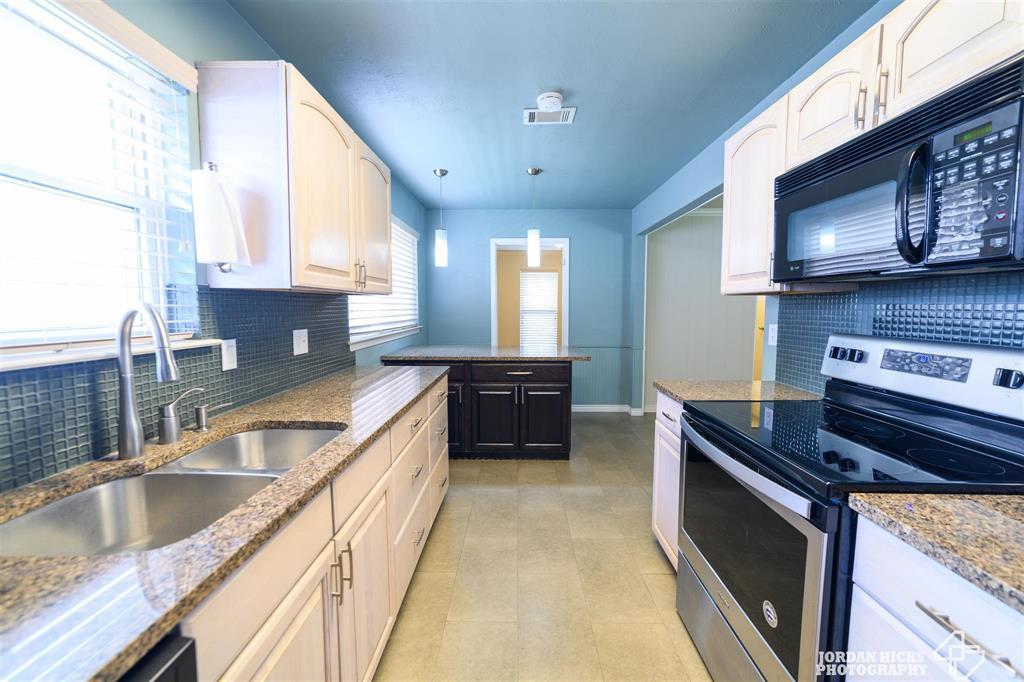 737 Snowden  Drive, Richardson, Texas 75080 - acquisto real estate best listing agent in the nation shana acquisto estate realtor