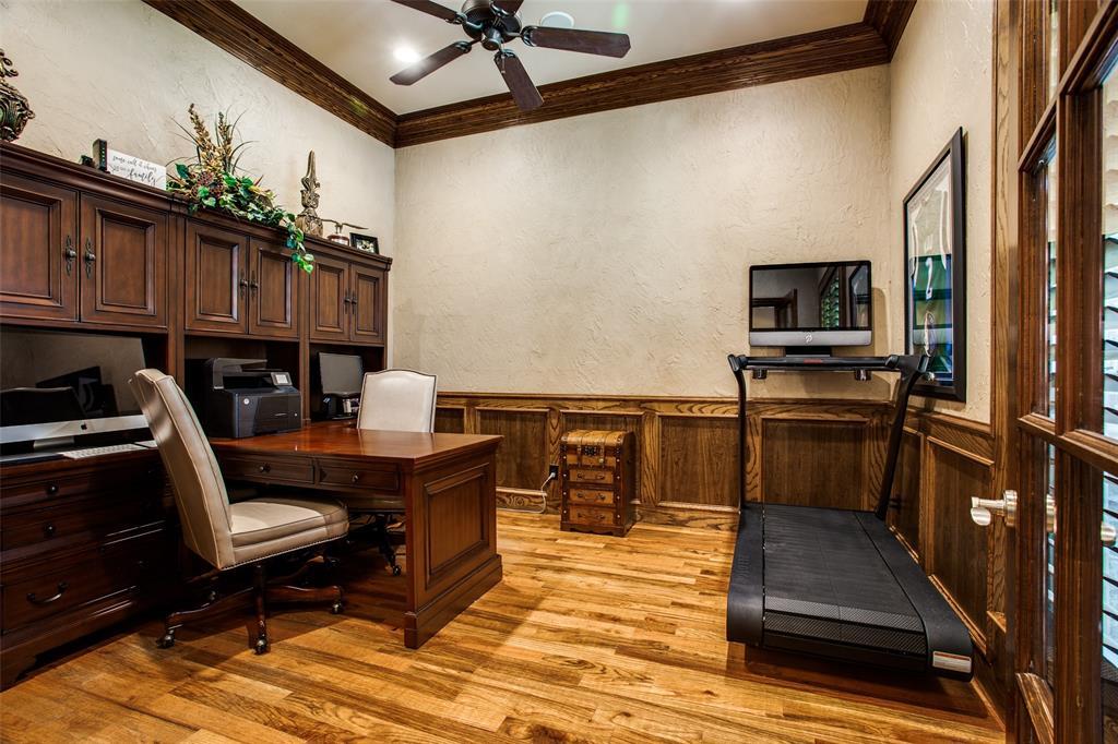 5902 St Ives  Court, Arlington, Texas 76017 - acquisto real estate best the colony realtor linda miller the bridges real estate