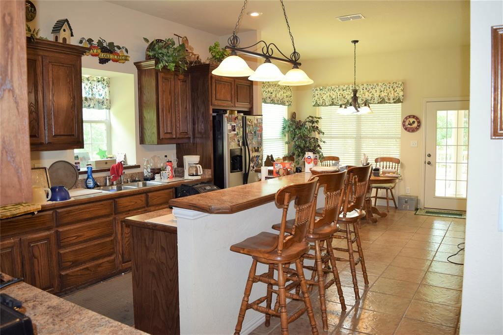 812 Fm 922  Valley View, Texas 76272 - acquisto real estate best flower mound realtor jody daley lake highalands agent of the year