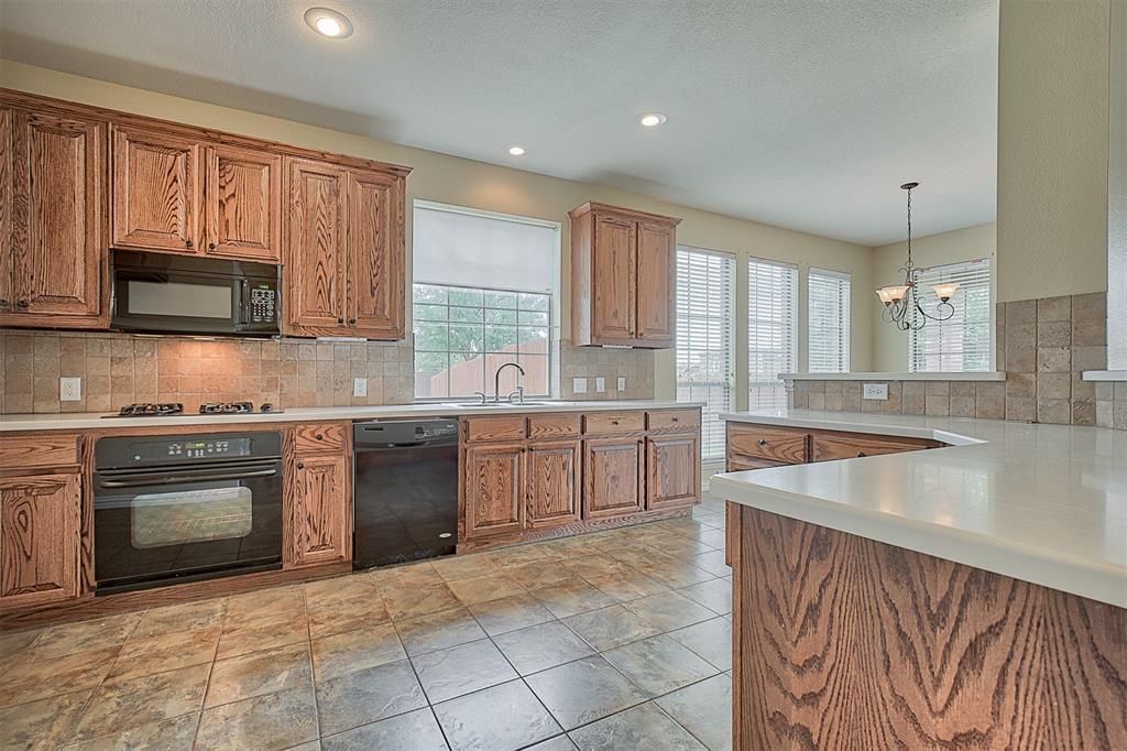 11688 Blackhawk  Drive, Frisco, Texas 75033 - acquisto real estate best luxury buyers agent in texas shana acquisto inheritance realtor