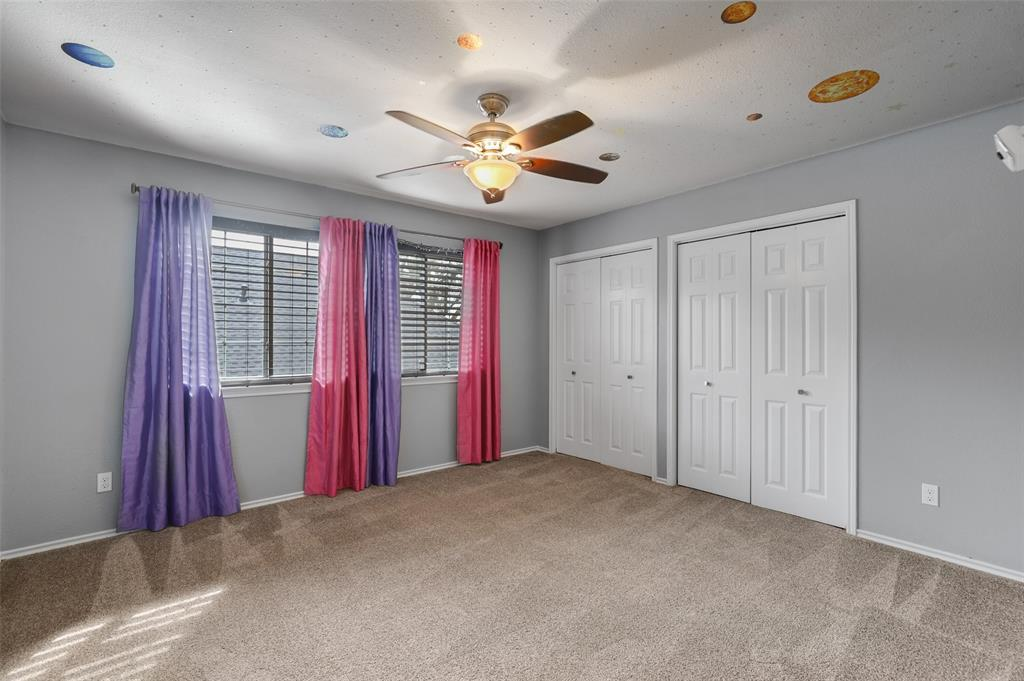 348 Clayton  Street, Grand Prairie, Texas 75052 - acquisto real estate best realtor westlake susan cancemi kind realtor of the year